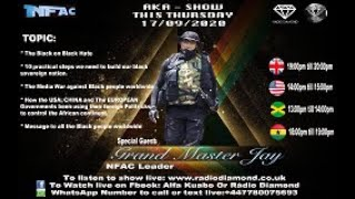 GMJ World Address 2