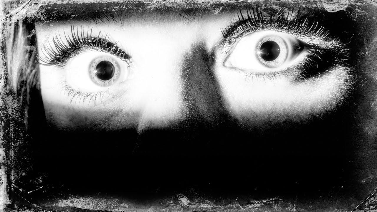 ODD TV | Never Sleep Again | Truth Music ▶️️