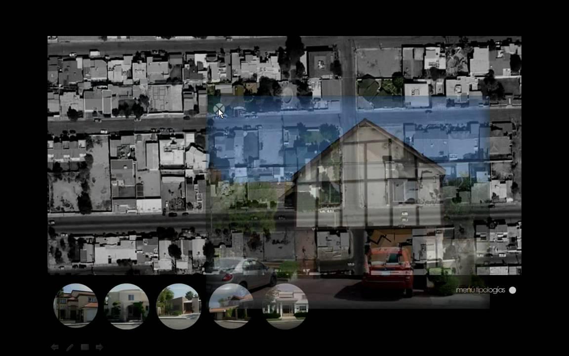 An lisis de sitio dise o arquitect nico 2 youtube for Sitios web de arquitectura