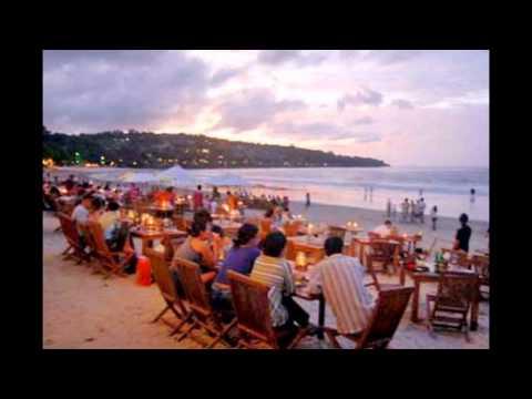 jimbaran---bali- -tempat-wisata-di-indonesia