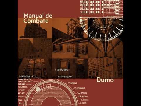 Manual de Combate às Alterações Climáticas - Livro - WOOK