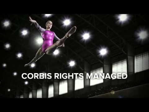 Corbis Images - Rights Managed