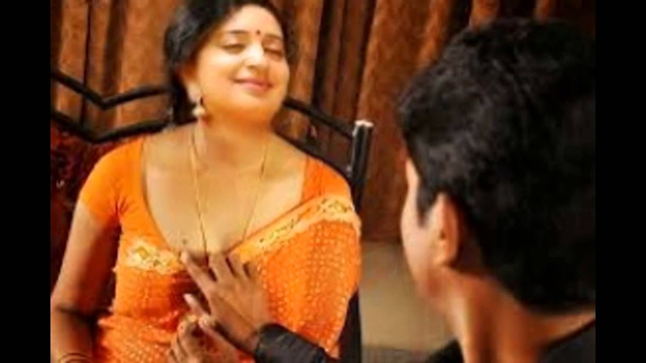 Sona Nair Hot Photos Leaked - Youtube-5737