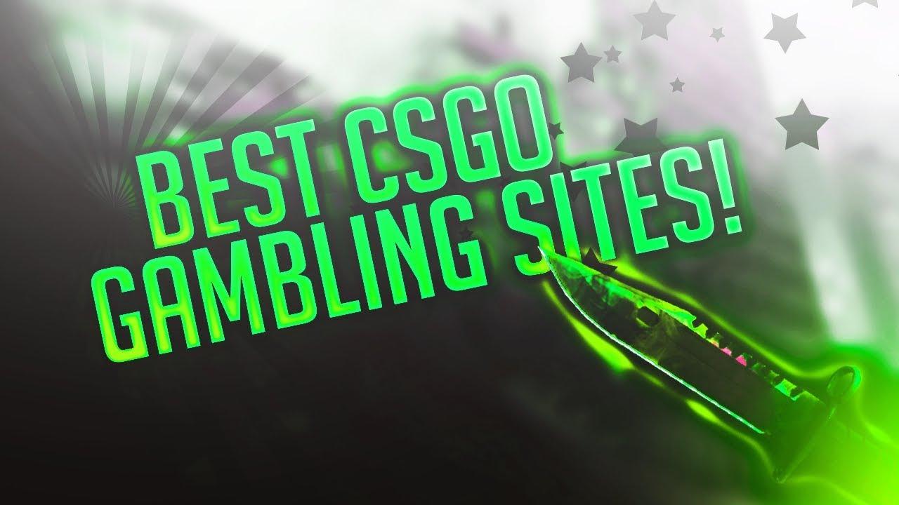 Csgo Gambling Free Coins