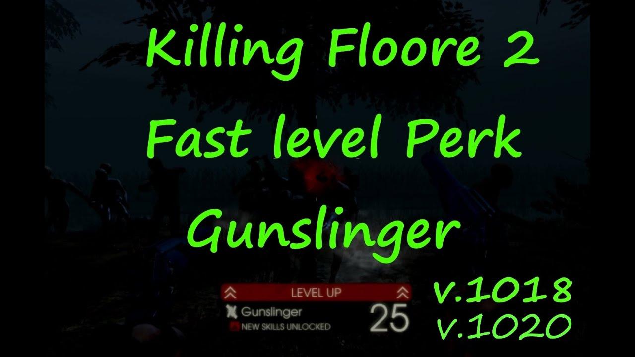 Killing Floor 2 Super Perk Training Map Download World Map Atlas