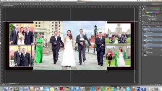 Идеи для свадебного альбома (5 видео)(Это видео создано с помощью видеоредактора YouTube (http://www.youtube.com/editor), 2013-07-13T09:44:16.000Z)
