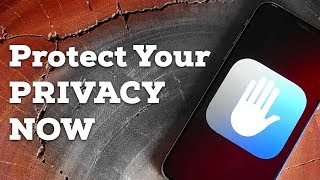 iPhone Privacy Tips: How to Protect Your Data!