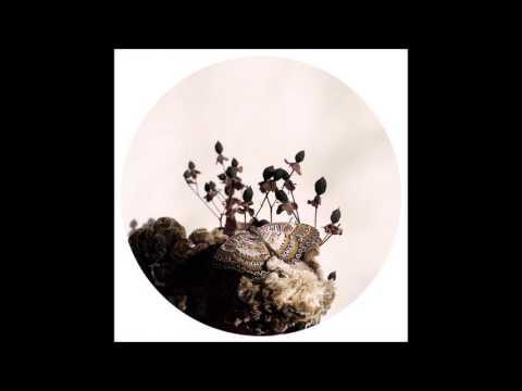 Ben Buitendijk - Blank Metal [OBQ004]