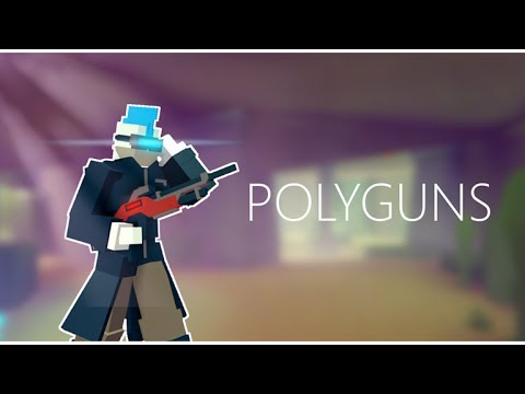 =ROBLOX= Polyguns CODE | 2016 , 2017 & 2018 | Not EXPIRED ...