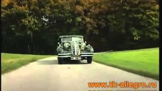 Кабриолет БМВ 326. Аренда ретро кабриолета на свадьбу.