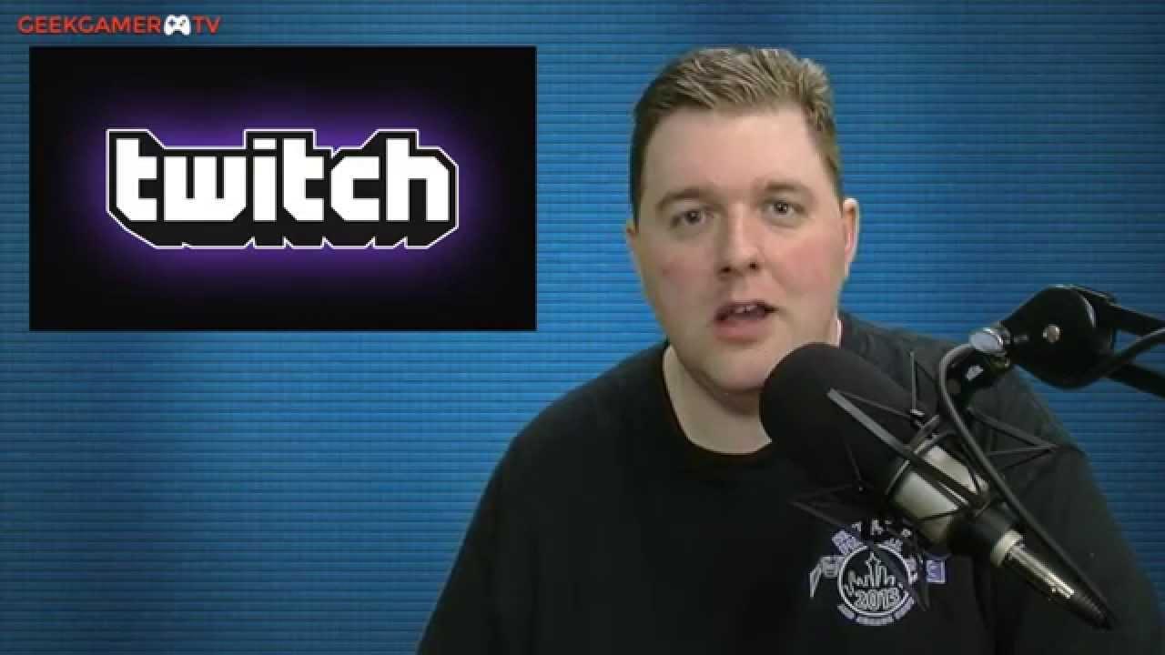 Viewbots Twitch