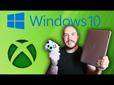 🎮 Connect an Xbox One S controller to a WINDOWS 7, 8, 10 PC incl. Bluetooth a Comprehensive Guide 🎮