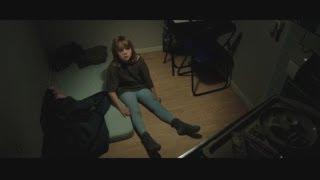 3096 Days: Film based on Austrian kidnap victim Natascha Kampusch premieres