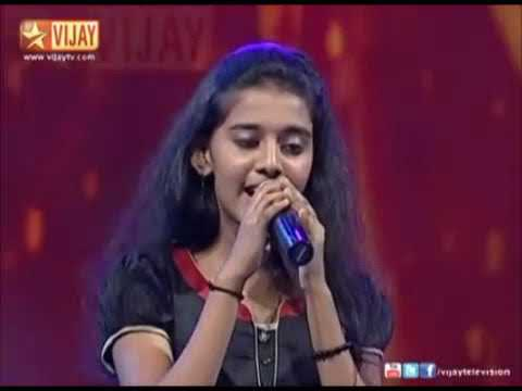 Chinna Chinna Vanna Kuyil from Mouna Raagam by Pri480P