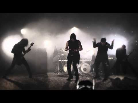 MIDIAN-Falling For Freedom (Officialvideo)