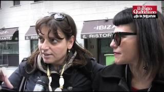 Vox - Due anni di Pisapia: come'è cambiata Milano?