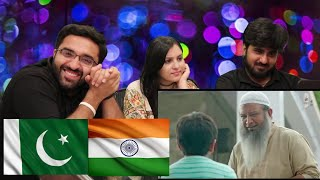 Download song ISHWAR-ALLAH Ek hai | PAKISTAN REACTION
