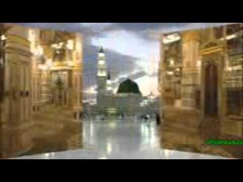Shah - E - Madina - Saira Naseem (Naat) -...