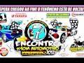 Download 7 ENCONTRO DE SOM AUTOMOTIVO DE  IMPERATRIZ.11/08/2012 MP3 song and Music Video