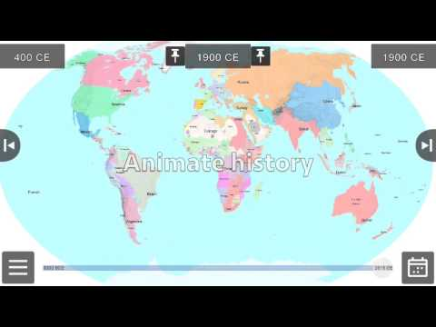 World history maps the world android apps on google play gumiabroncs Gallery
