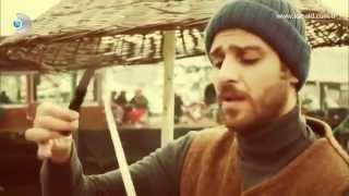 KARLOS & YAREN - AZİZE [mp3 indirme linkli]