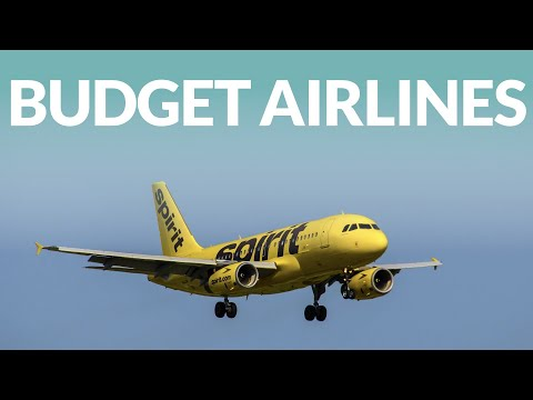 pros-and-cons-of-budget-airlines