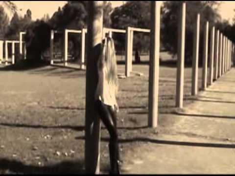 Video clip Giuli- Wish You Were Here