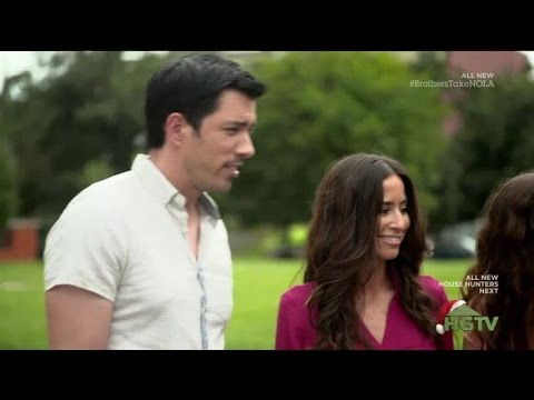 Brothers Take New Orleans Season 1 Episode 4 The Finale Youtube