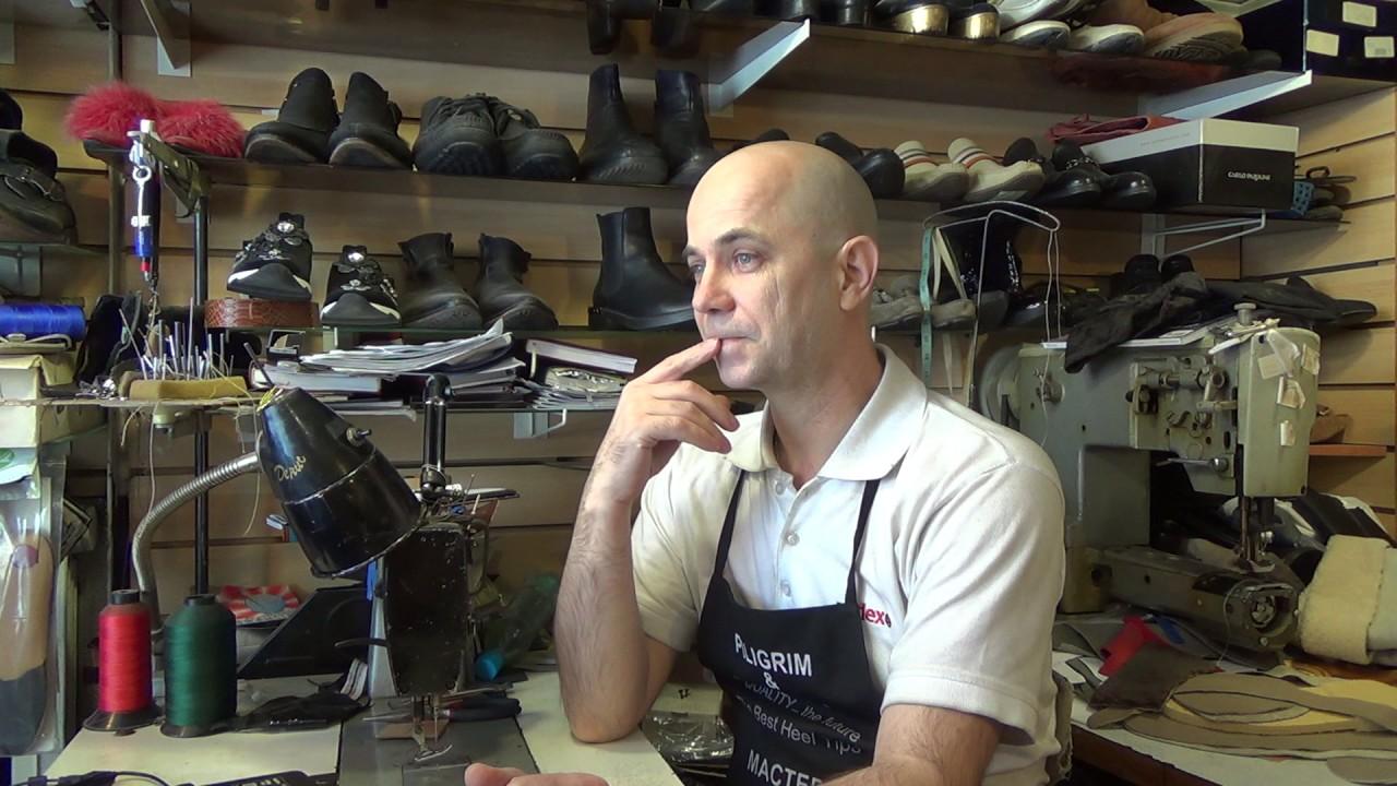 Приглашаем купить кожаную обувь европейского производства в москве и в 182 городах россии. Реальное европейское производство и натуральная кожа снаружи и внутри. Фабрики польши, португалии, испании, румынии, болгарии. Лучшая женская и мужская обувь онлайн по разумным ценам намного.