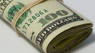 Сколько денег нужно для переезда в США на первое время. #27