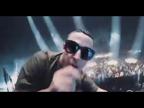 Dj Snake - You Know You Like It (Instagram video)