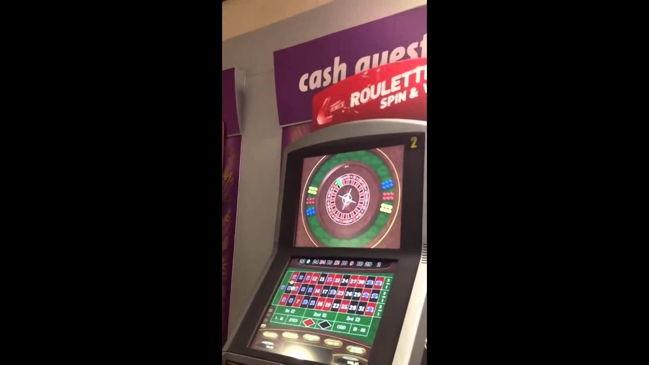 Youtube man bets life savings on roulette online betting usa mastercard login