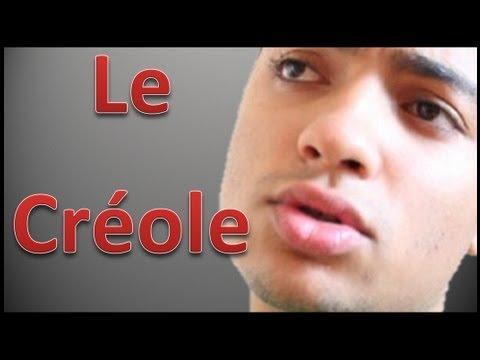 Le Créole ! (Mauricien)