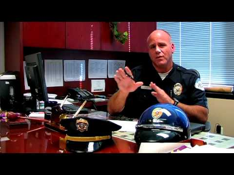 Police Jobs : How to Become a Homicide Detective