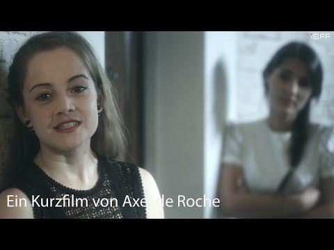 derÜberdeal - Kurzfilm von Axel de Roche