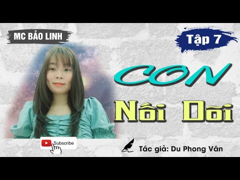 Cô Vợ Xuyên Thời Không [Trọn Bộ] Truyện Ngôn Tình Đặc Sắc   MC Huệ Leo from YouTube · Duration:  1 hour 50 minutes 56 seconds