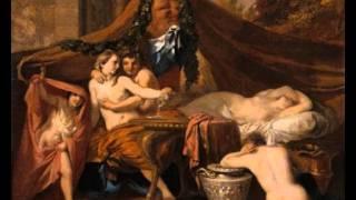 Albert Roussel: Bacchus et Ariane (1931)