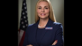 GOP Candidate That Faked Diploma Drops Out