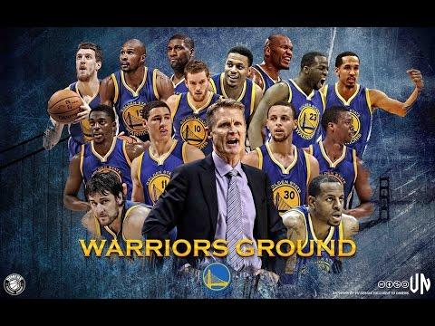 Warriors - Imagine Dragon NBA warriors Mix