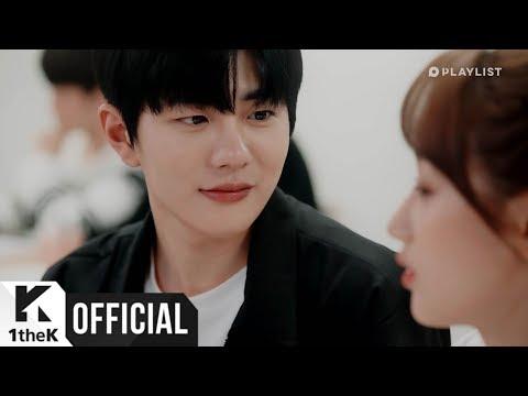 [MV] Seventeen(세븐틴) _ 9-TEEN (A-TEEN2 Part.2)