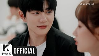 Download Lagu [MV] Seventeen(세븐틴) _ 9-TEEN (A-TEEN2 Part.2)