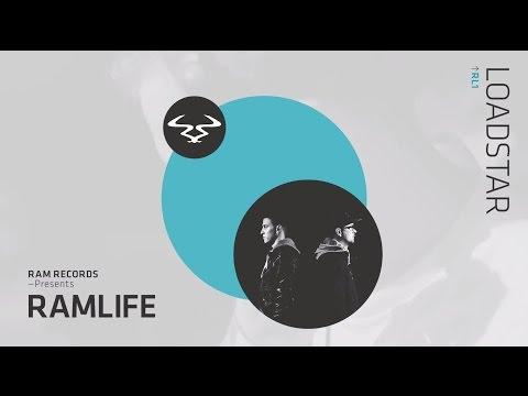 RAMLife - Loadstar (Album Minimix)