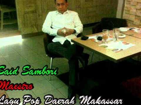 Said Sambori