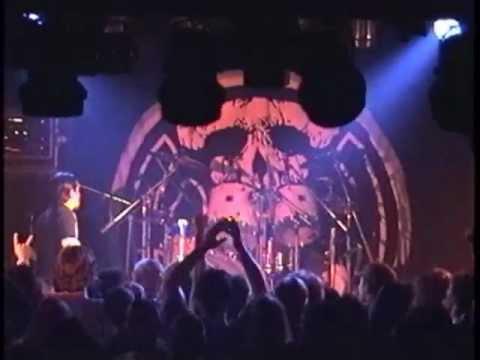 Life Of Agony 9/30/94