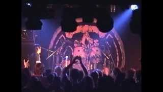 "Life Of Agony 9/30/94 ""River Runs Red"" Cricket Club, Irvington, NJ"