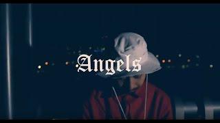 18scott x SUNNOVA - Angels [Official Music Video]