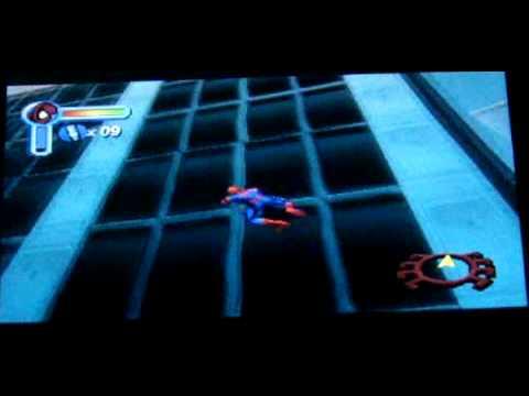 Spiderman Psx Psp Eboot