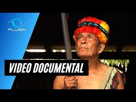 Video Documental Pueblos Y Nacionalidades Indigenas, Afroecuatorianos Y Montubios - CONEPIA