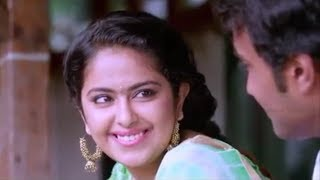 Anal melae song  whatsapp status || love feel whatsapp status || Avika gor