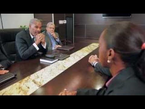 The Belize Apprentice (Season 1, Episode 1) HD